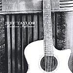 Jeff Taylor Southern Influence