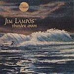 Jim Lampos Thunder Moon