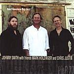 Johnny Smith San Francisco Bay Jazz