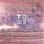 John Johnson Ears To The Earth