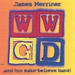 James Merriner Wwgd