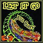 Jule Carey Let It Go