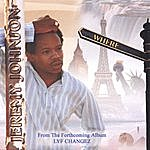 Jeremy Johnson Where: Maxi Single From The Forth Coming Album Lyf Changez