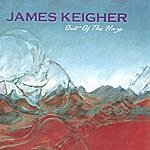 James Keigher Out Of The Haze
