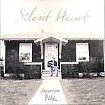 Jefferson Pahl Silent Heart