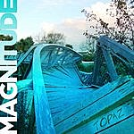 Topaz Magnitude - Single