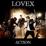 Lovex Action