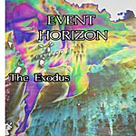 Event Horizon The Exodus