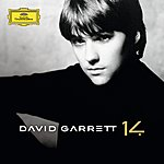 David Garrett 14