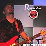 Reese Help The Poor