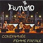 Domino Femme Fatale