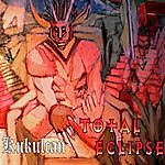 Total Eclipse Kukulcan