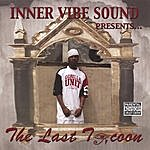 Inner Vibe Sound The Last Ticoon