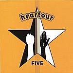 Heartour Five