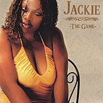 Jackie The Game 2004