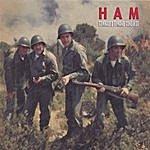 Ham Comrades Demand Conquest