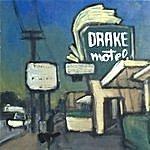 Greg Hobbs Drake Motel