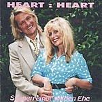 Heart:Heart Szenen Einer Wilden Ehe