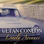 Ultan Conlon Lonely Avenues