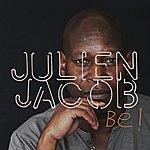 Julien Jacob Be !