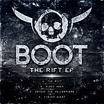 Boot The Rift Ep