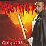 Meiway Golgotha 800% Zoblazo (Feat. Donguy)