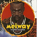 Meiway Les Génies Vous Parlent (500% Zoblazo)