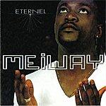 Meiway Eternel (700% Zoblazo)