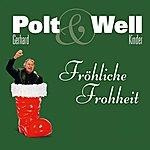 Gerhard Polt Fröhliche Frohheit