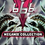 666 Megamix Collection (Special Edition)