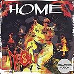 Nesli Home (Remastered Version)