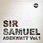 Sir Samuel Adekwatt, Vol. 1