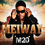 Meiway Meiway M20 (Feat. Passi, Lynnsha) [20 Ans]
