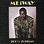 Meiway 200% Zoblazo