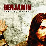 Benjamin Post War