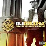 DJ Drama Quality Street Music