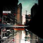 Ride Waves - Radio 1 Sessions 90-94