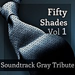 The Shades 50 Shades - Soundtrack Gray Tribute, Vol. 1