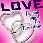 The Four Tops Love