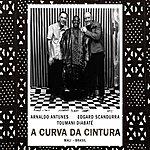 Arnaldo Antunes A Curva Da Cintura