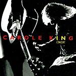 Carole King Concert