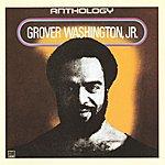 Grover Washington, Jr. Anthology