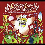 Carl Davis Davis: A Creepy Crawly Songbook
