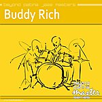 Buddy Rich Beyond Patina Jazz Masters: Buddy Rich