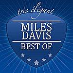 Miles Davis Best Of