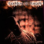 Jay Love Goddess Of Angels