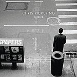 Chris Pickering Circles