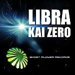 Libra Kai Zero (2-Track Single)