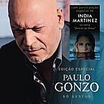 Paulo Gonzo Só Gestos - Edição Especial