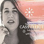 Cass Elliot The Complete Cass Elliot Solo Collection 1968-71